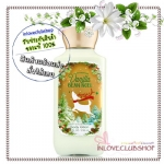 Bath & Body Works / Body Lotion 236 ml. (Vanilla Bean Noel) *Limited Edition