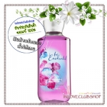 Bath & Body Works / Shower Gel 295 ml. (Be Enchanted)