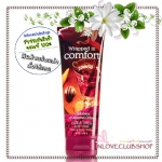 Bath & Body Works / Ultra Shea Body Cream 226 ml. (Wrapped In Comfort) *Limited Edition