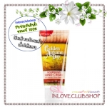 Bath & Body Works / Nourishing Hand Cream 59 ml. (Golden Autumn Day)