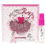 Betsey Johnson Too Too Pretty (EAU DE PARFUM)