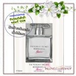 Victoria's Secret / Eau de Parfum 30 ml. (Bombshell Paris)