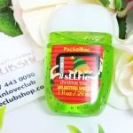 Bath & Body Works / PocketBac Sanitizing Hand Gel 29 ml. (Chrismas Tree)