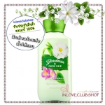 Bath & Body Works / Body Lotion 236 ml. (Gardenia & Fresh Rain) *Limited Edition #AIR
