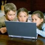 เด็กกับเทคโนโลยีที่พ่อแม่ควรมีเวลาให้