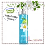 Bath & Body Works / Diamond Shimmer Mist 236 ml. (Beautiful Day)