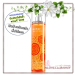 Bath & Body Works / Fragrance Mist 236 ml. (Mango Mandarin) *Flashback Fragrance