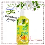 Bath & Body Works / Deep Cleansing Hand Soap 236 ml. (Sunshine & Lemons)