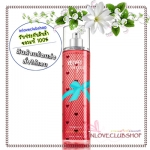 Bath & Body Works / Fragrance Mist 236 ml. (Velvet Sugar) *Exclusive