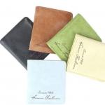 กระเป๋าสตางค์ผู้หญิง ใบสั้น หนังนิ่ม สีพื้น สำหรับ สาว ที่ชื่อชอบ กระเป๋าสตางค์บาง ๆ สีสวย สีเขียว ดำ ครีม ฟ้า น้ำตาล ใส่บัตรได้ พอประมาณ 163500