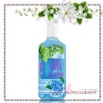 Bath & Body Works / Deep Cleansing Hand Soap 236 ml. (Blue Skies & Blooms)