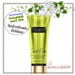 Victoria's Secret The Mist Collection / Fragrant Hand & Body Cream 200 ml. (Secret Escape)