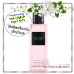 Victoria's Secret / Fragrance Mist 250 ml. (Fabulous)