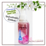 Bath & Body Works / Gentle Foaming Hand Soap 259 ml. (Paris Amour)