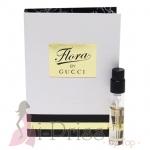 Gucci Flora by Gucci (EAU DE PARFUM)