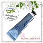Bath & Body Works / Hand Cream 29 ml. (Bright Blooms)
