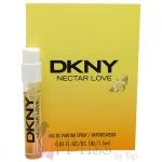 DKNY Nectar Love (EAU DE PARFUM)