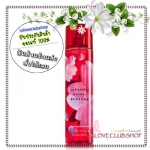 Bath & Body Works / Fragrance Mist 236 ml. (Japanese Cherry Blossom) *ขายดี