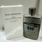 Gucci Guilty Pour Homme EDT 90 ml. (tester box)