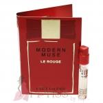 Estee Lauder Modern Muse Le Rouge (EAU DE PARFUM)