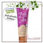 Bath & Body Works / Body Cream 226 ml. (Bright Autumn Blooms) *Limited Edition #AIR