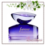 Bath & Body Works / The Forever Collection Eau de Parfum 75 ml. (Forever Midnight) *Discontinued