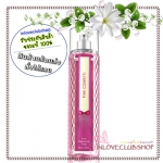 Bath & Body Works / Fragrance Mist 236 ml. (Pink Confetti - Pear Cassis) *Limited Edition