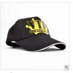 หมวก VIP BigBnag Yellow