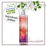 Bath & Body Works / Fragrance Mist 236 ml. (Twilight Wood) *Exclusive