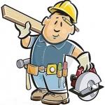 บริการปรีษา - ซ่อม(ที่ร้าน) เตาแก๊ส จำหน่ายอะไหลาเตา