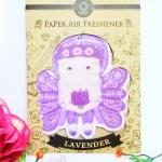 Mocherub / Air Freshener (Lavender)