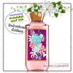 Bath & Body Works / Shower Gel 295 ml. (Twisted Peppermint) *Limited Edition