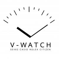 ร้านV-Watch Shop