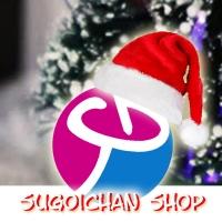 ร้านSugoichan shop