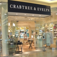 • Crabtree & Evelyn