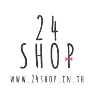 ร้าน24Shop