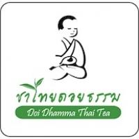 ร้านชาไทยดอยธรรม