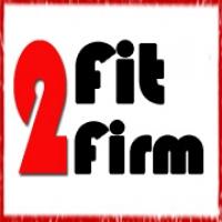 ร้าน2fit2firm