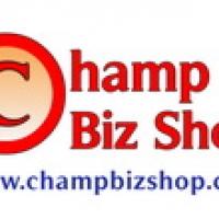 ร้านChamp Biz Shop : จำหน่ายเครื่องแปลงไฟ, อุปกรณ์ระบบโซล่าเซลล์