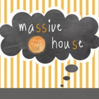 ร้านMassive House