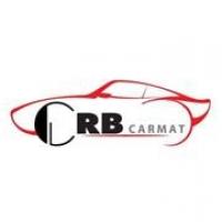 ร้านพรมรถยนต์ RB carmat