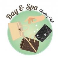 ร้านBag & Spa Cleaning Club