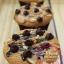 สอนทำเค้กมาม่อน ขนมเค้กมาม่อน มาม่อนเค้ก มาม่อนวานิลลา มาม่อนใบเตย มาม่อนช็อคโกแลต thumbnail 37