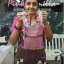 ชาถัง - ชุดเปิดร้านชาถัง - แก้วจัมโบ้ - กาแฟโบราณ - กาแฟถุงกระดาษ - แก้ว 32 oz - แก้ว 1,000 c.c. thumbnail 44