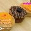สอนทำเค้กมาม่อน ขนมเค้กมาม่อน มาม่อนเค้ก มาม่อนวานิลลา มาม่อนใบเตย มาม่อนช็อคโกแลต thumbnail 4