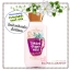 Bath & Body Works / Body Lotion 236 ml. (Twisted Peppermint) *Limited Edition thumbnail 1