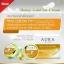 Aura Rich Honey gold Sun Care SPF50PA+++ ครีมกันแดดน้ำผึ้งทองคำ thumbnail 5
