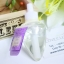 Bath & Body Works / Wallflowers Fragrance Refill 24 ml. (Lilac Blossom) thumbnail 1