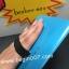 Grip your Phone สายรัดมือถือกับนิ้ว+ ขาตั้ง สำหรับโทรศัพท์มือถือและแท็บเล็ตพีซี thumbnail 4