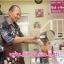 ชาถัง - ชุดเปิดร้านชาถัง - แก้วจัมโบ้ - กาแฟโบราณ - กาแฟถุงกระดาษ - แก้ว 32 oz - แก้ว 1,000 c.c. thumbnail 20